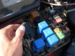 nissan murano fuse box get free image about wiring diagram