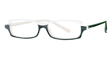 via spiga robella eyeglasses free shipping