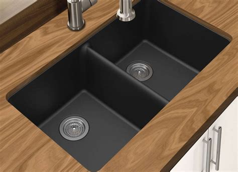 franke composite granite sink granite composite kitchen sinks a 3 minute guide