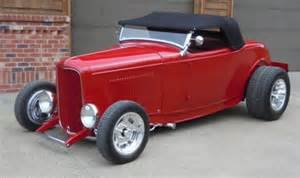 32 Ford Roadster For Sale Ford 1930 1939 For Sale On Racingjunk Classifieds 142