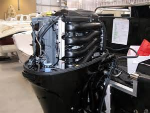 Suzuki Outboard Weight F3 Suzuki 90 Product Review Articles