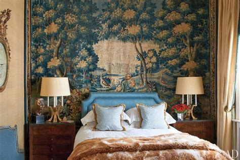bedroom tapestry dam images celebrity homes paolo moschino paolo moschino