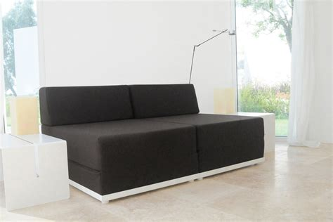 couch with bed inside sofa bed 4 inside out anthracite radius design
