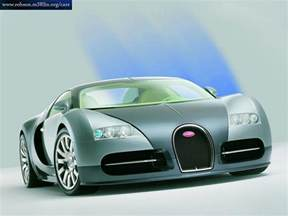 Bugatti Cars Images Cool Wallpapers Bugatti Cars Wallpapers