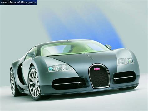 Bugati Cars by Cool Wallpapers Bugatti Cars Wallpapers
