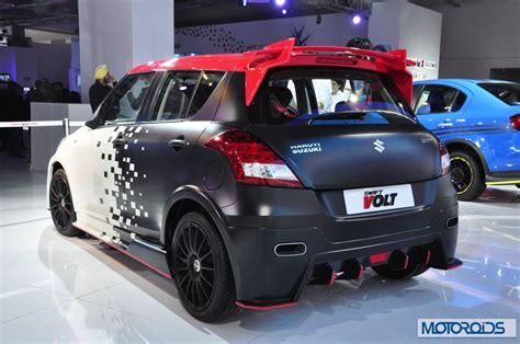 Car Modification Websites India by Alto Modification Ideas Car Modification Modified