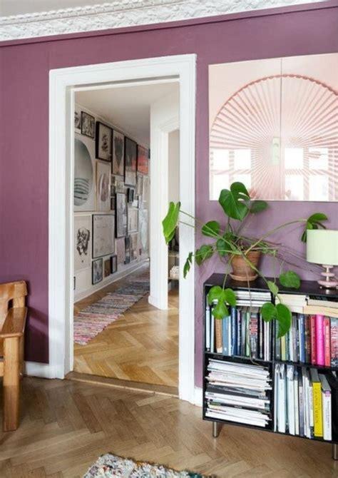 inspirasi warna cat rumah    jadi tren
