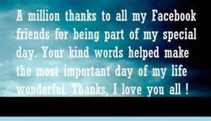 Thank You Letter To Parents On My Birthday Thank You Message For Birthday Greetings Received Hubpages