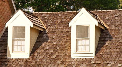 Dormer Cost Estimate Island Dormers Built Right Renovations Inc