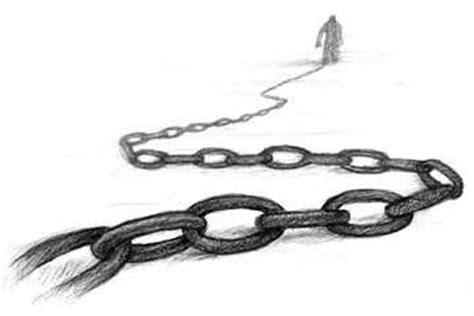 romper cadenas generacionales como romper las malditas cadenas tecnologia para inexpertos