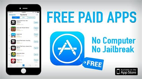 download paid apps on iphone ipad for free without jailbreak download paid app store games apps for free on ios 10 10