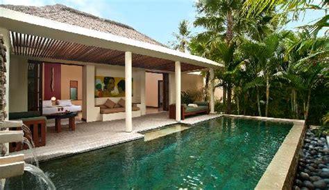 2 bedroom pool villa 2 bedroom pool villa picture of qunci villas hotel