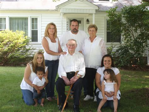 six generations of the cantey family of south carolina classic reprint books amanda photography 5 generation family portraits
