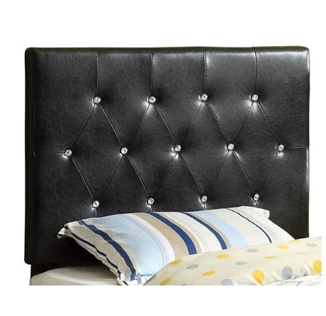 Tufted Rhinestone Headboard by 1000 Images About Headboard Diy On Tufted Bed