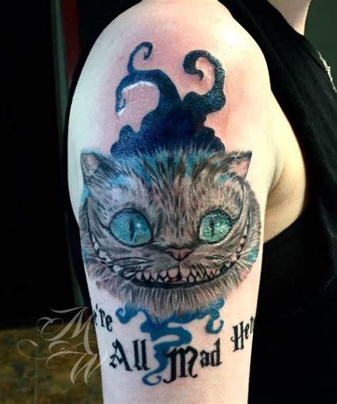 japanese tattoo hshire uk 35 best koi tattoo images on pinterest japan tattoo