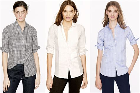 J Crew 10 Awesome Brands That Are Actually Sold At J Crew Huffpost