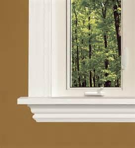 decorative window moulding best 25 window casing ideas on farmhouse