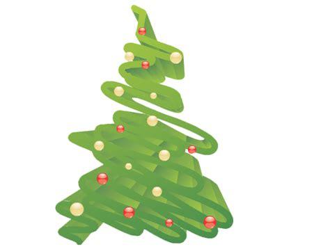 imagenes en png de navidad arbol de navidad png by cande962 on deviantart