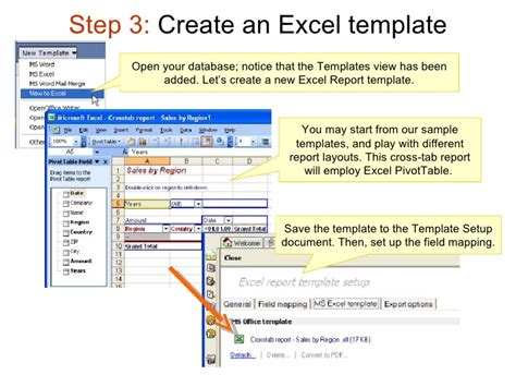 lotus notes database templates gallery of excel vba email lotus notes recipients