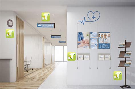arredo studio medico arredamento studio medico
