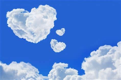 imagenes animadas de amor sin texto nuevos mensajes cristianos de amor para mi novio