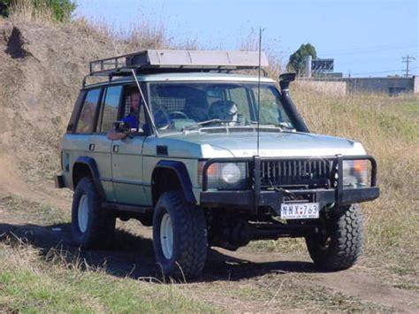 range rover p38 lift kit range rover lift kit ome range rover lift kit