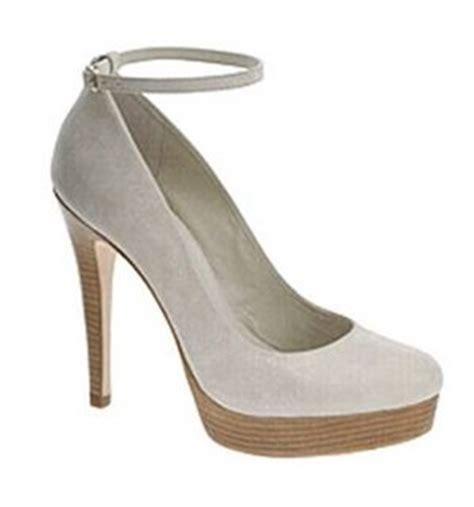 Sendal Santai Tali mengenal jenis sepatu wanita rafiblog