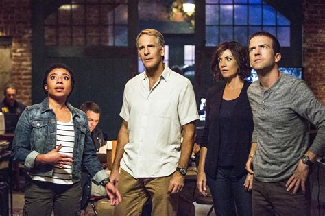 today show cast members 2015 ncis new orleans zoe mclellan not returning for season 3