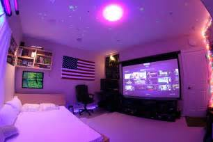 15 awesome gaming room ideas xbox one uk gaming setup bedroom images