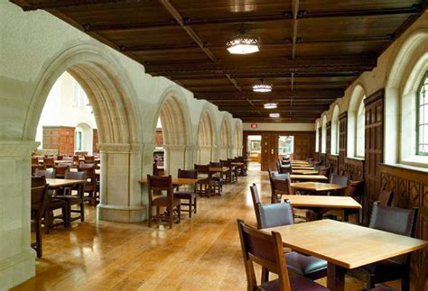 Yale Mba Admissions Events by Welcome Conferences Events