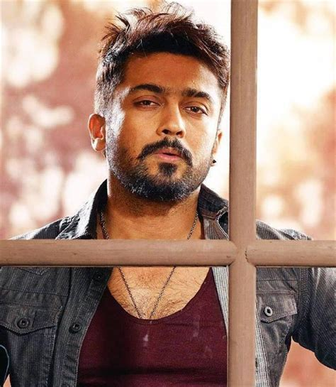 anjan hair style hd surya anjaan pictures tamil movie music reviews and news