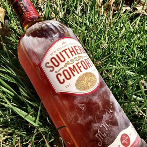 southern comfort sour 22 best images about whiskey on pinterest logos sour
