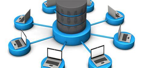 database developer a vision software