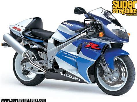 Tl1000r Suzuki Suzuki Tl1000r Suzuki Streetbikes