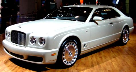 free download parts manuals 2008 bentley azure electronic valve timing service manual car owners manuals free downloads 2008 bentley continental gt electronic toll