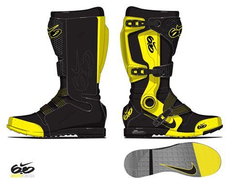 nike motocross gear nike motocross boots kicks motocross dirt