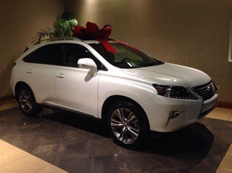 lexus hennessy hennessy lexus of gwinnett 21 reviews car dealers