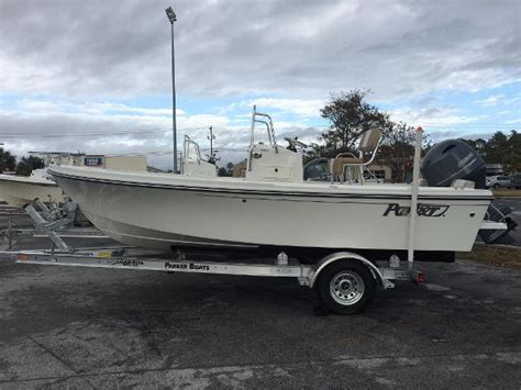 parker boats for sale morehead city nc 2017 parker 18 center console 18 foot 2017 motor boat in