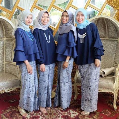 Kaftan Kutu Batwing layered abaya design that you ll with