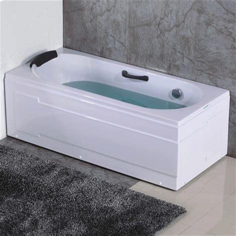 2 sided bathtub 2 sided bathtub bathtub designs