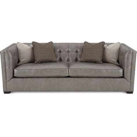 grey leather tufted sofa best 20 grey tufted sofa ideas on tufted sofa