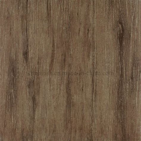 china rustic floor tile wooden design ww6028 china
