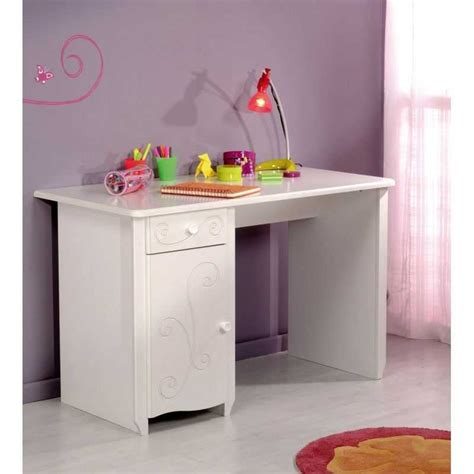teenage desk six beautiful kid and teen desks houz buzz