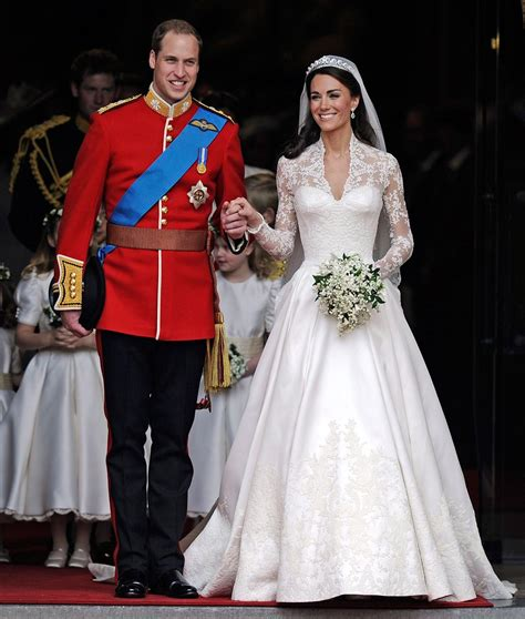 prince william and kate the 10 most extravagant weddings how billionaires