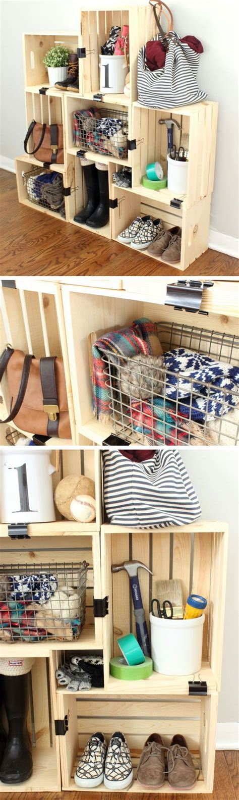 organize a studio apartment best 25 small apartment organization ideas on pinterest