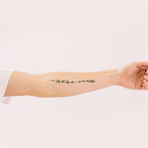 tattly tattoos best 25 tattly tattoos ideas on vintage