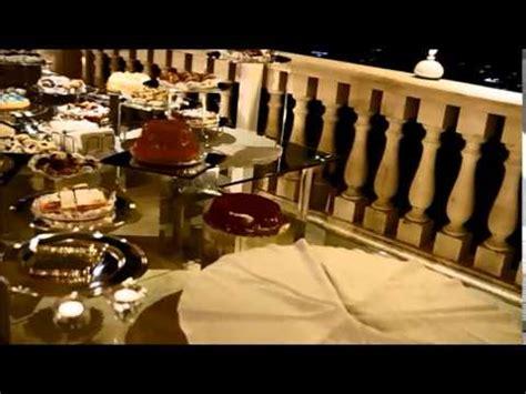 lettere salerno paradiso resort lettere ristorante gigi giordano hotel