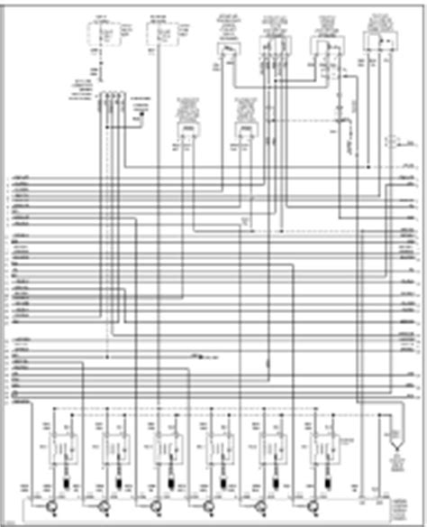 inverter split ac wiring diagram get free image about