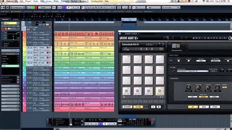 full version pc apps download download cubase 7 5 full cracked programs latest version