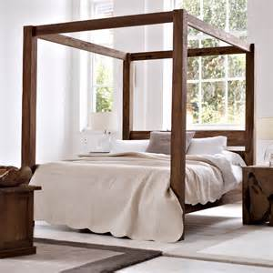four poster beds simple vegan cooking